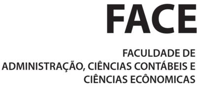 Assinatura FACE COMPLETO