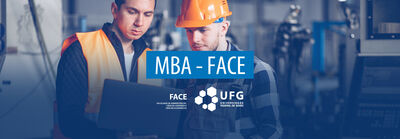Mba FACE