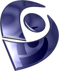 Logo Lattes 4