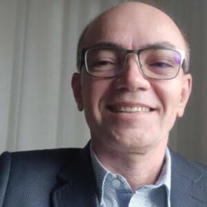 Vicente Lattes