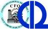 logo CRQ