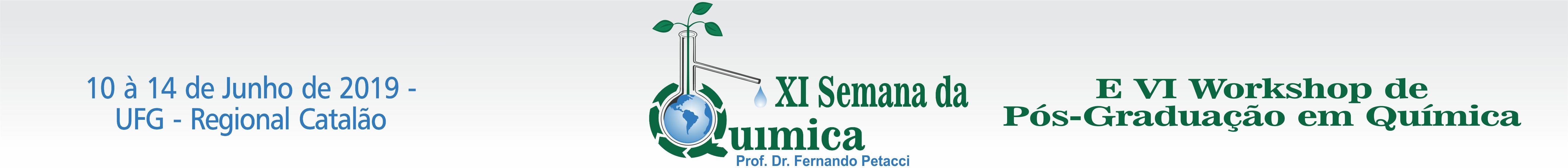 logo site XISQ