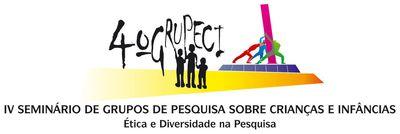 GRupeci Logo