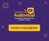 CONCURSO-AUDIO-VISUAL-post_Prancheta_1_cópia_3editadoo.png