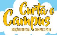 CURTA O CAMPUS ESPECIAL
