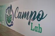 Campo Lab.JPG