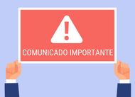 Comunicado Importante.png
