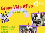 IMG-20200916-WA0076 - SANDRA ROCHA DO NASCIMENTO (1)353