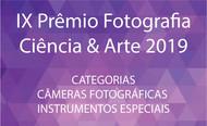 IX Prêmio Fotografia_noticia