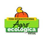 Avatar Feira Agroecológica Virtual