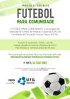 projeto futebol