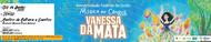 VANESSA_DA_MATA_BANNER_SITE PROEC