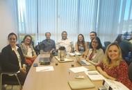 Reunião IPES Cultura