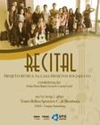 Recital_casa_projetos_sociais