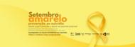 A20-SIASS-292_SETEMBRO-AMARELO_Prancheta_1