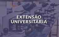 extensao-universitaria