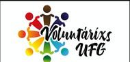 foto voluntarios