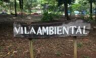 vila ambiental