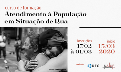 550×330 - NAJUP Pedro Nascimento.png