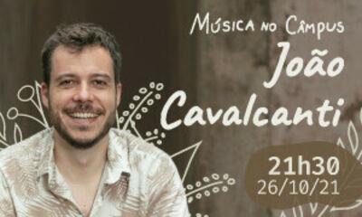 musicanocampus