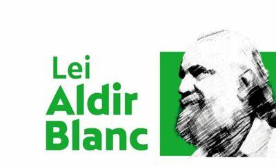 ALDIR_BLANC.jpg