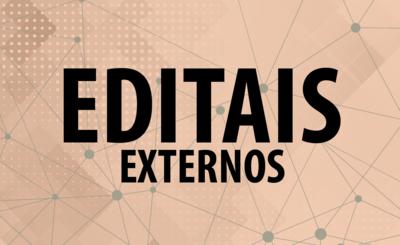 EDITAIS EXTERNOS (1)
