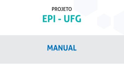 EPI_UFG_manual