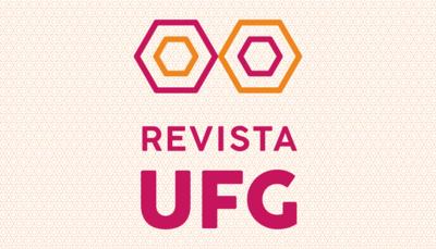 MARCA_REVISTA UFG