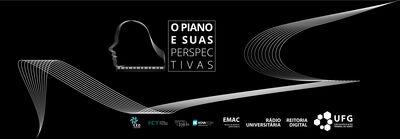 Piano__Banner___3000x1042px_Prancheta_1.jpg