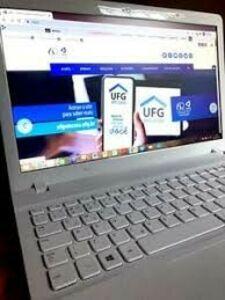 UFG COMPUTER