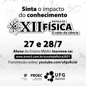 XII-ESCOLA-DE-FISICA-POST_Prancheta_1 - HUGO JOSE NOGUEIRA PEDROZA DIAS MELLO.png