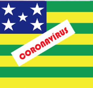 coronagoias