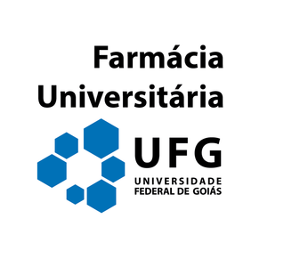 Farmácia Universitária arte alterada