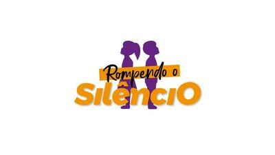 logo projeto corrigido - ANNA CARIME SOUZA