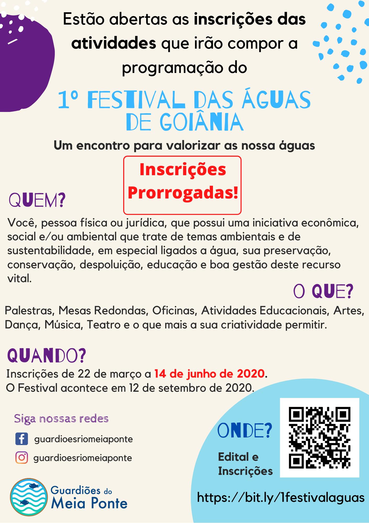 1º Festival das águas de goiânia(12)