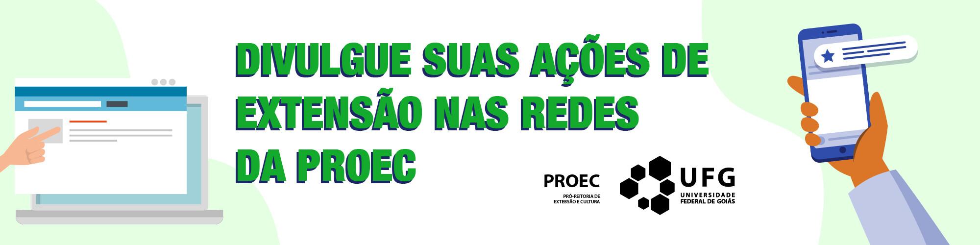 A20-PROEC-402__formulario_2000x500px