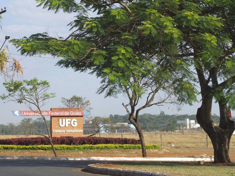 Acesso Principal da UFG (2).jpg