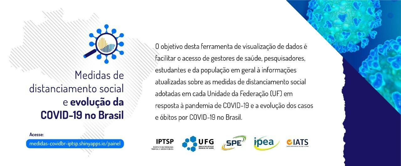 Banner_mapeamento