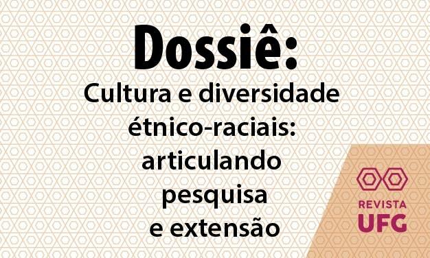 DOSSIE1_SITE_versãocardsiteufg.jpg