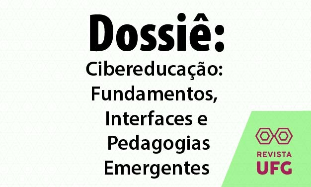 DOSSIE3_SITE_versãocard_siteufg.jpg
