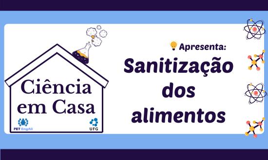 IMAGENS DIVULGAÇÃO - ALINE ALVES DE OLIVEIRA MACHADO.png