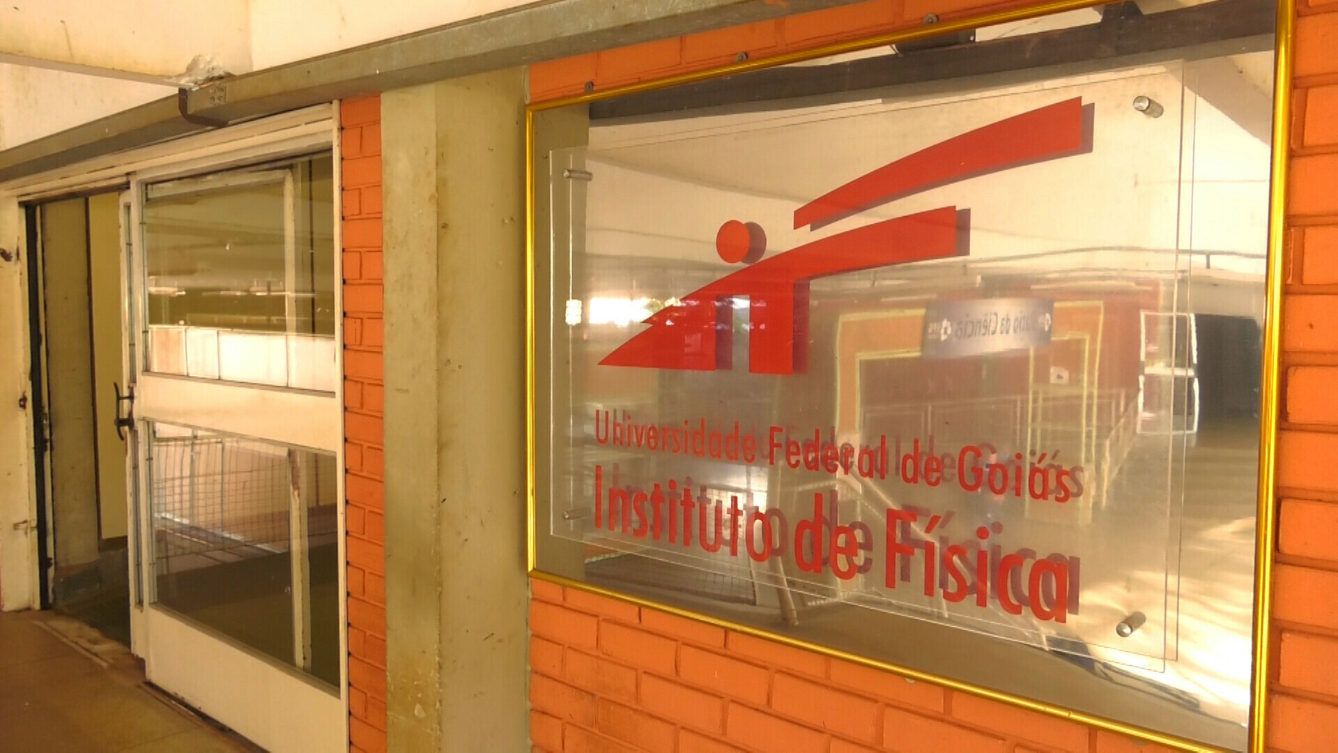 Instituto_de_Física