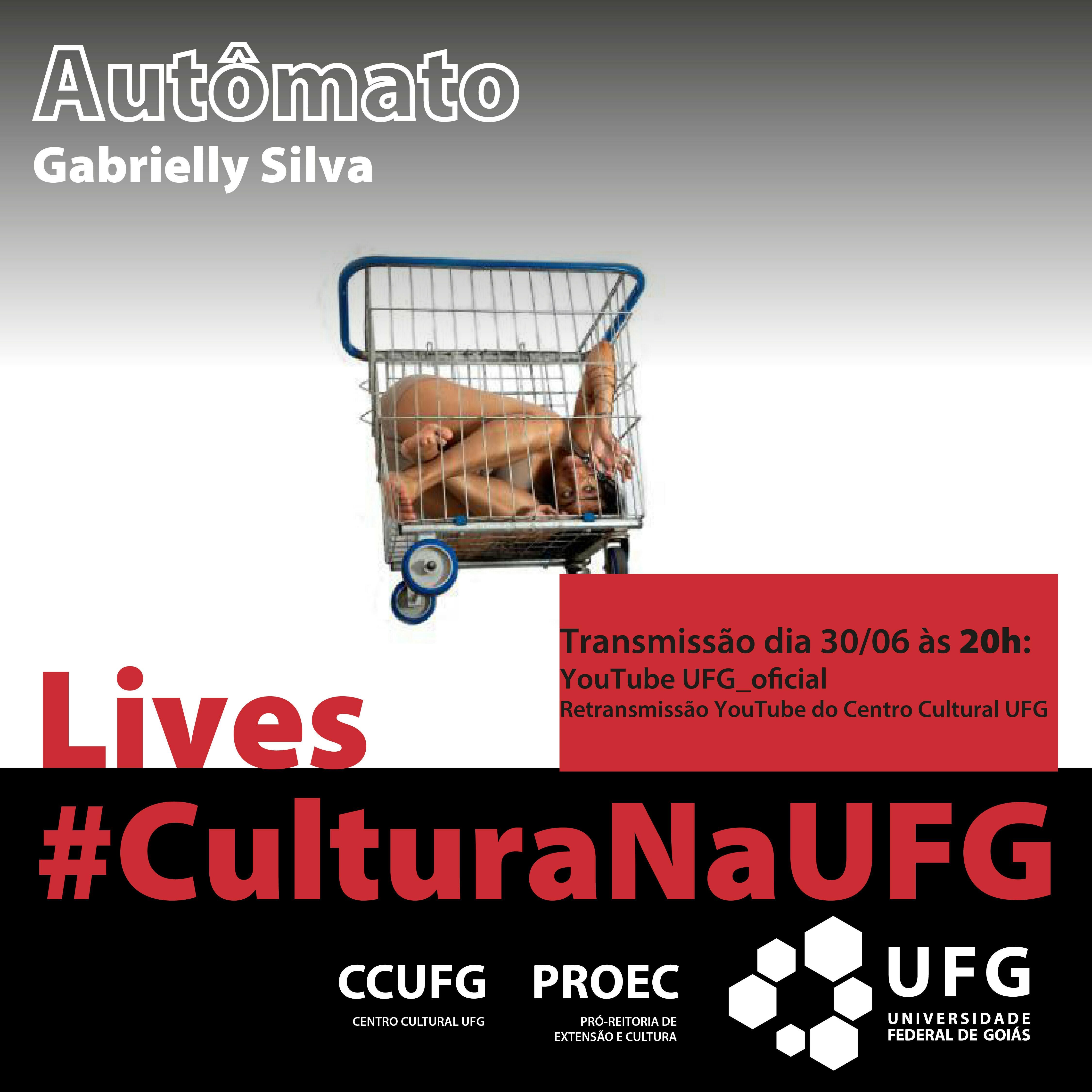 Lives__culturanaufg__Autômato__1080x1080px