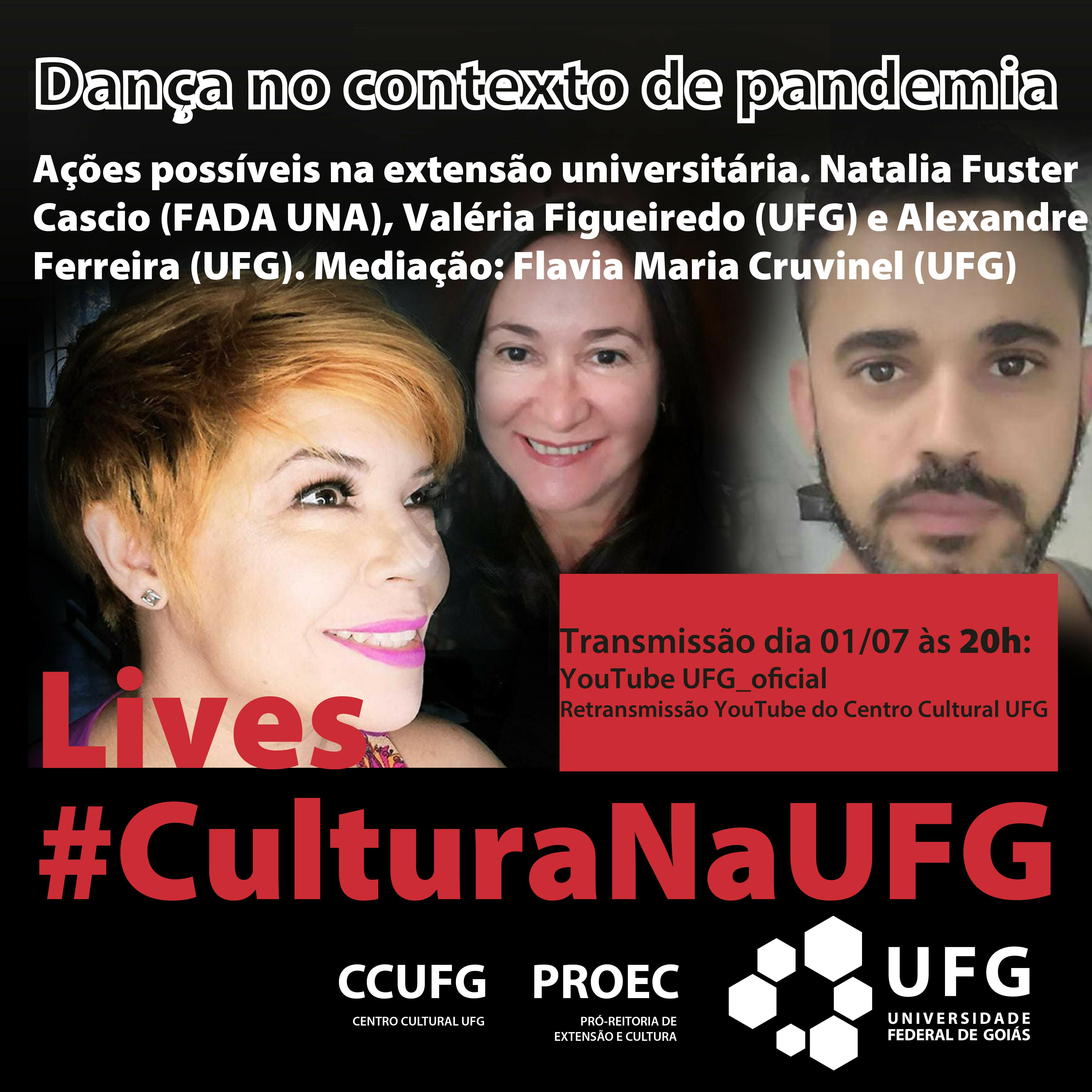 Lives__culturanaufg__Dança_no_contexto_de_pandemia__1080x1080px