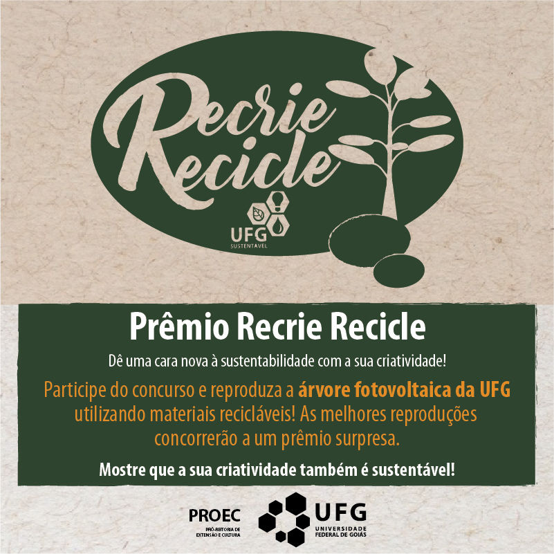 POST_RECRIE_RECICLE-01