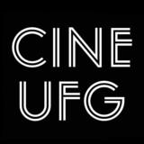 Cine UFG 2