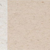 BANNER_SITE_RECRIE_RECICLE-01