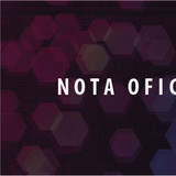Capa_Nota_Oficial_2019_1.jpg