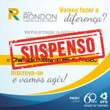 Card_ProjetoRondo_UFG