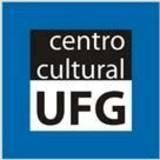 centro cultural azul